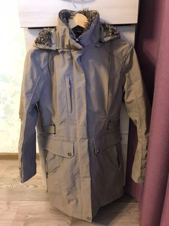 Пальто, куртка, парка Northland 38 размер