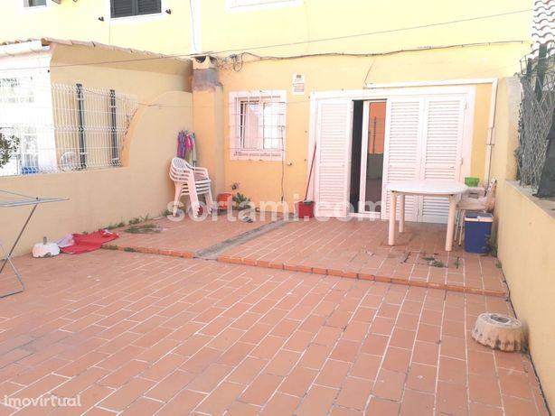 Apartamento T0+1 Venda em Quarteira,Loulé