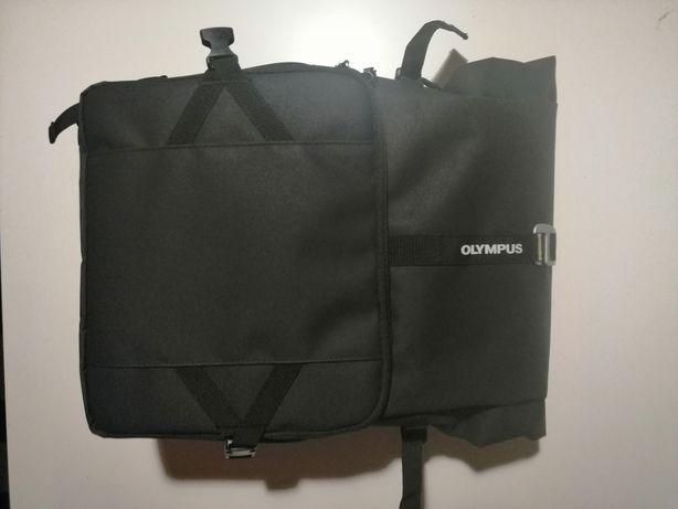 Plecak fotograficzny Olympus everyday camera backpack