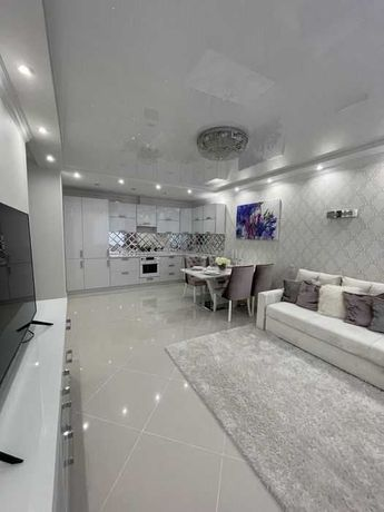 Продам 2х комнатную квартиру ,Ревуцкого ,Дарницкий р-н
