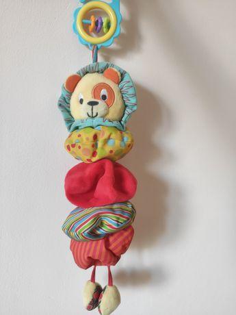 Іграшка/игрушка, Подвеска/Підвіска на коляску, погремушка