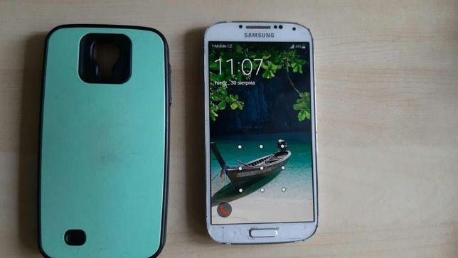 Samsung galaxy s4 bez simlocka