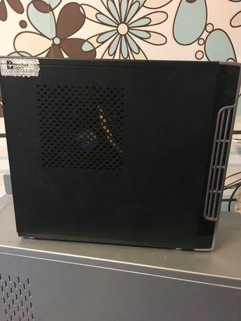 Системный блок офисный Impression PentiumG 3.0/4gb/500gb,
