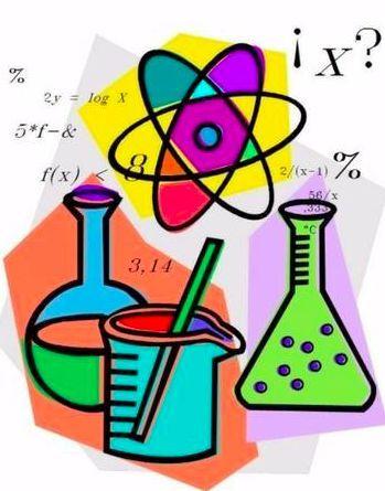 Explicações de Verão de Matemática, FQ e Inglês