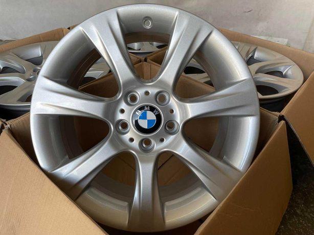 Oryginalne Felgi 18cali BMW F10 F11 F12 F30 F32 F06 M2 M4 X1 X3 X4 895