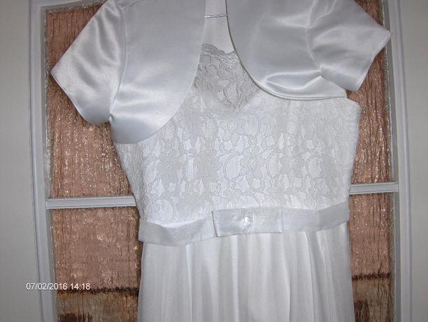Suknia ślubna dodatki GRATIS