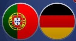 Tradutor/Intérprete Português-Alemão-Português