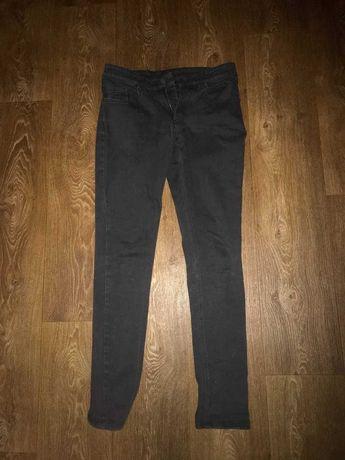 чоловічі джинси STAFF