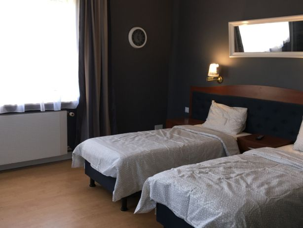 wolny Apartament 4-11 osób w górach Domek noclegi lipiec sierpień