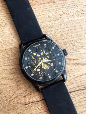 Годинник часы наручные часы