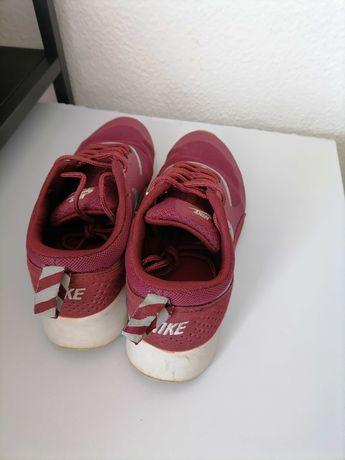 Tenis Nike Tam. 36