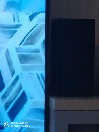 ZMienie xbox series x na laptopa