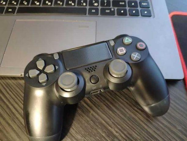 PS4 геймпад   Плейстейшен, консоль   DualShock 4, контроллер. джойстик