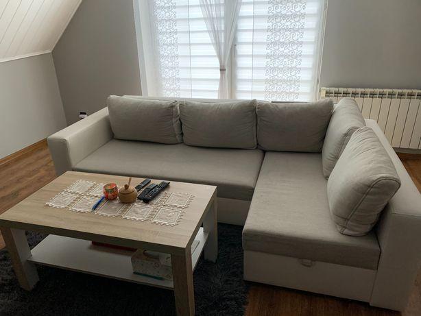 Narożnik / sofa / kanapa