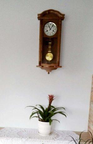 Sprzeda nowy zegar