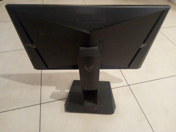 """Asus Gaming Lcd 27"""" 144Hz model PG278Q"""