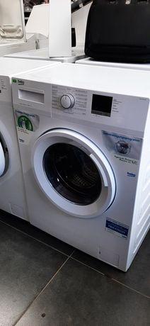 Стиралка узкая стиральная машина Beko WML 61023 N низкая цена гарантия