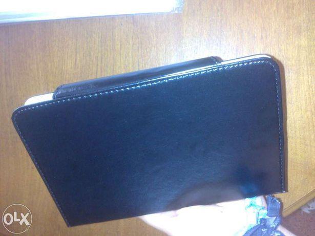 Capa tablet nova tamanho universal