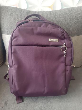 Plecak COLLPACK Szkolny Młodzieżowy Plecaki OKAZJA