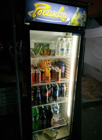 Продам холодильник для воды