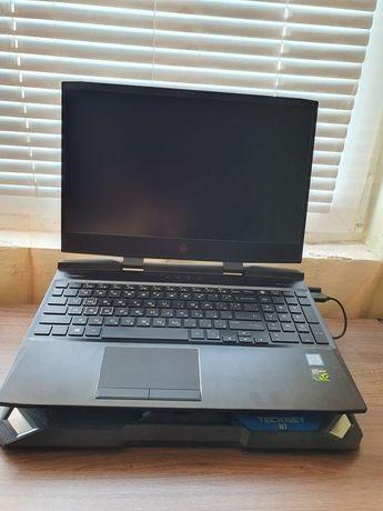 Gaming laptop HP Omen 15