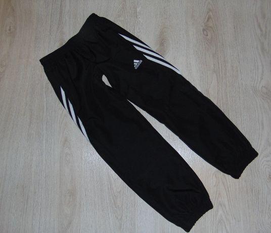 Спортивні штани для хлопчика Adidas