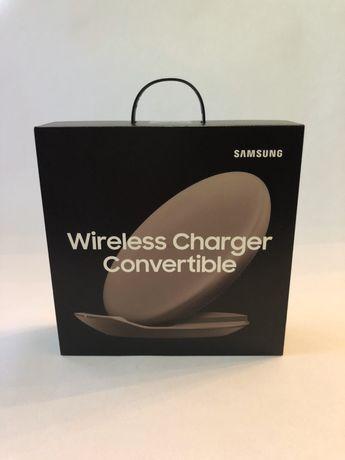 Carregador Wirless original Samsung Fast charger!
