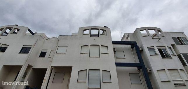Apartamento T3 oportunidade
