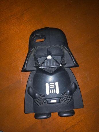 Etui Lord Vader STARWARS IPhone 6/6s