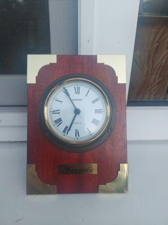 Часы настенные кварц Германия