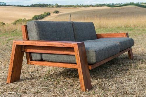 Акция офисные диваны,столы в стиле Loft ,стулья,кресла в зоны отдыха