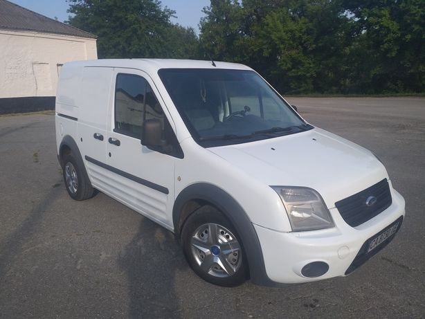 Продам Ford Connect