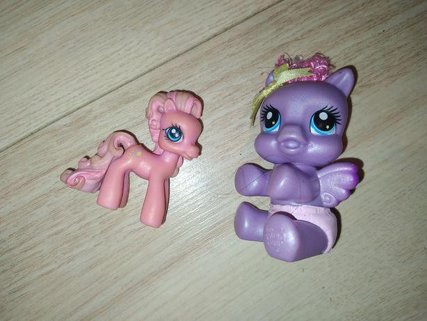 Mlp generacja 3 3 gen kucyki pony my little pony
