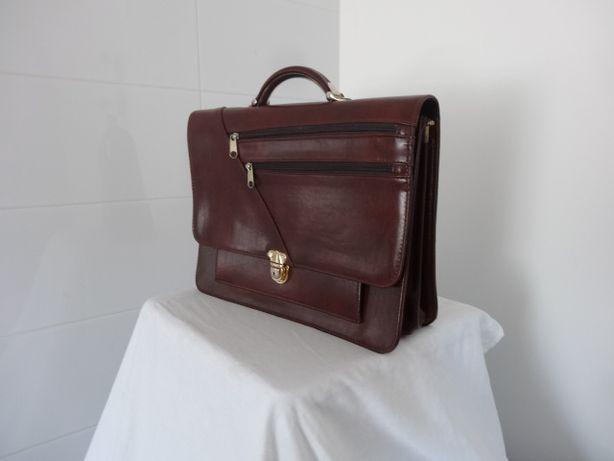 Портфель, сумка .
