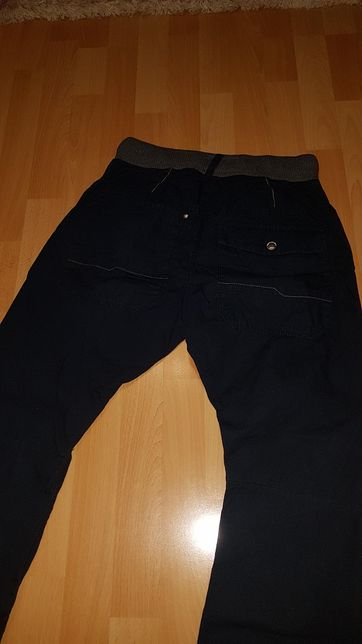 Spodnie Next 16 lat