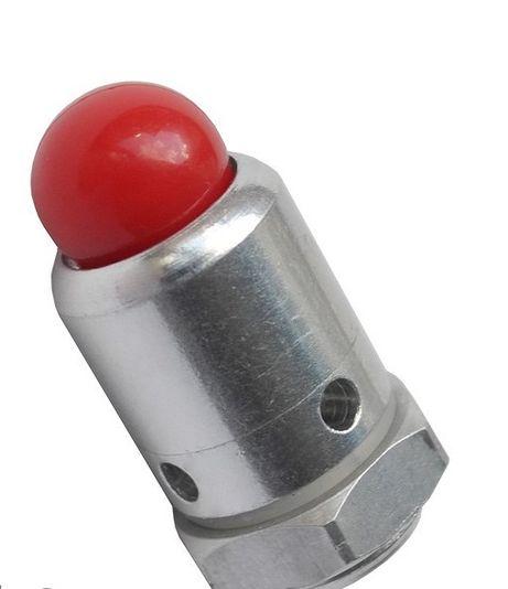 Подрывной клапан .Оптовая цена!!!Дистиллятор ,колонна