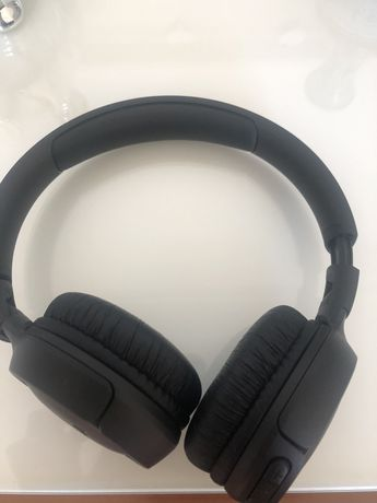 Auscultadores Bluetooth JBL