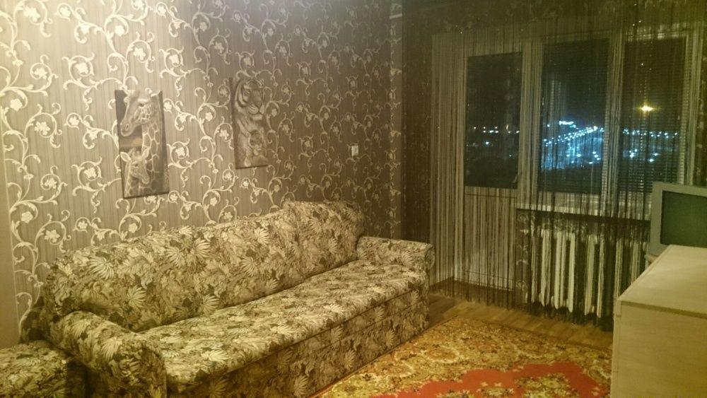 2к (посуточно, почасово) Рядом гостиница Бессарабия-1