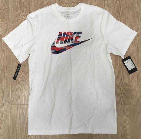 Футболка Nike оригінал M