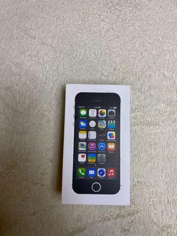 Айфон/Apple 5s
