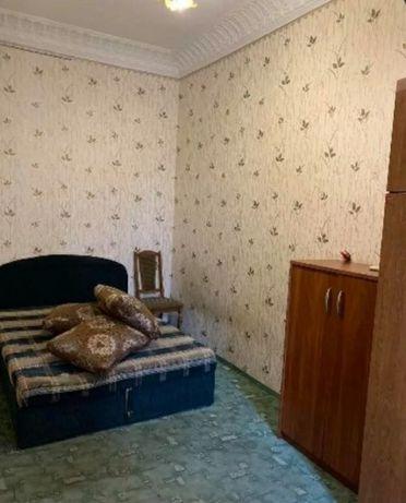 Сдам 2х комнатную квартиру на Молдаванке, ул. Балковская (Прим. суд)