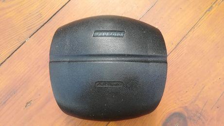 Poduszka powietrzna airbag Fiat seicento