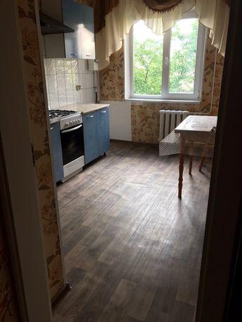 Терміново продам 1 кімнатну квартиру мс на Декабристів 75
