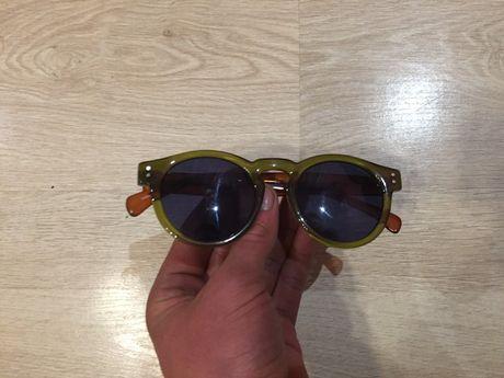 Сонцезахисні окуляри,очки Komono оригінал