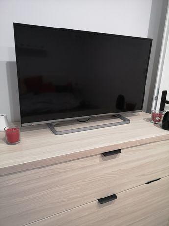 Teliwizor panasonic 39 cali, Smart tv