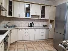 Продам квартиру 3к на Сверстюка Евгения(Расковой Марины)52в