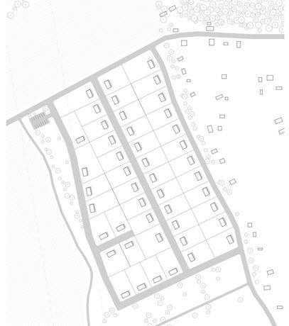 Продам участок для строительства загородного дома