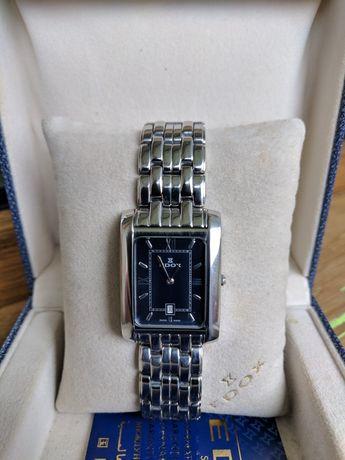 Часы Edox 32004 limited
