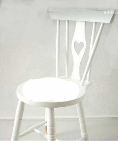 2 Cadeiras, vintage, rústicas, rabo de bacalhau