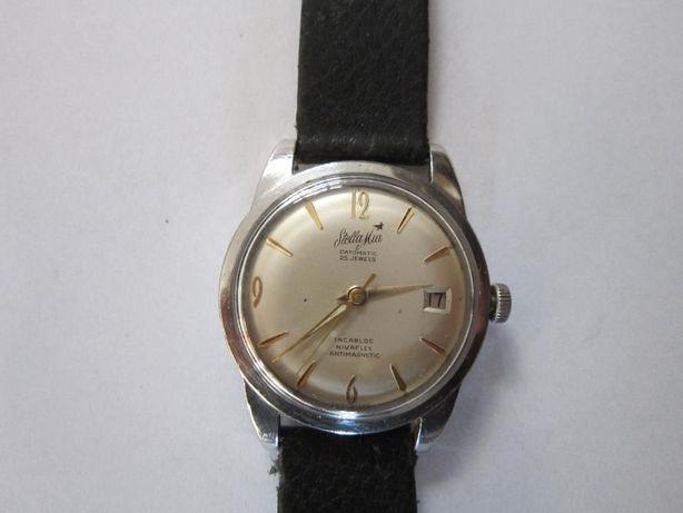 zegarek Stella Mia automatic